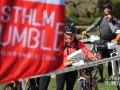 Sthlm Rumble 2015Sthlm Rumble 2015 - 77.jpg
