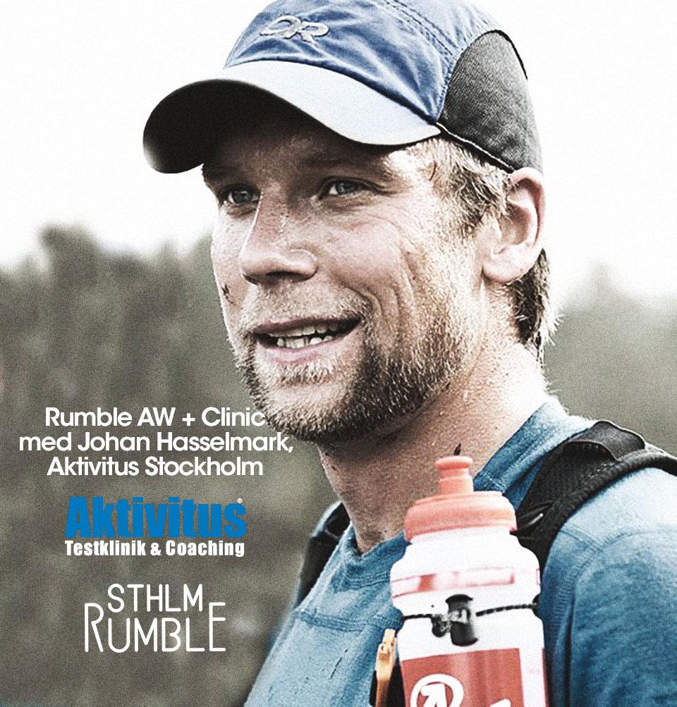 Rumble-AW-bild