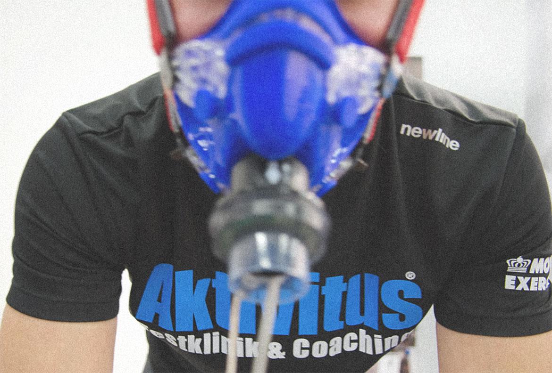 aktivitus-bild