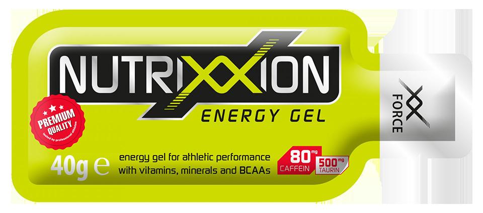 Nutrixxion-Gel-XX-Force-1-Stueck-universal-40-g-d13efaa1d79741c760ef2f2f3e6c92e5
