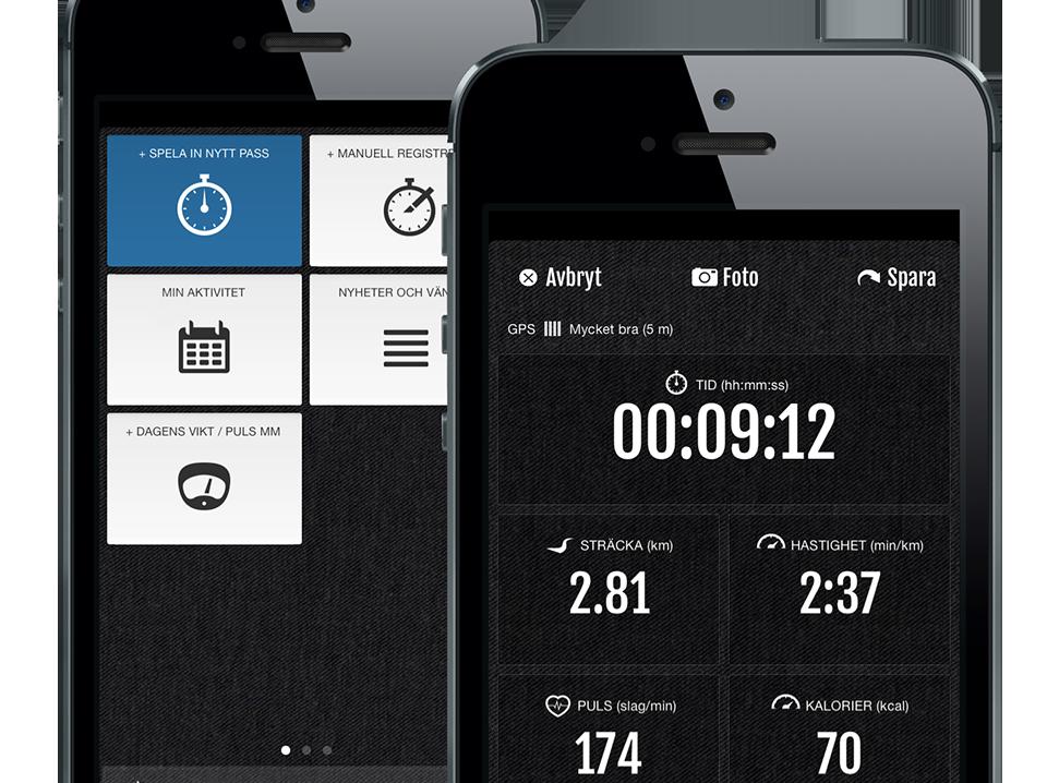 funbeat-app