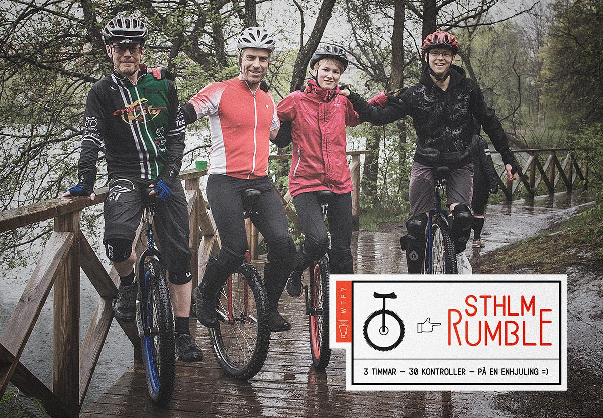 enhjuling-sthlm-rumble