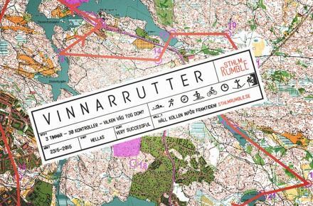 vinnarrutter-feature-image